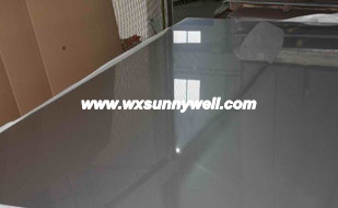 304LN Stainless Steel Sheet