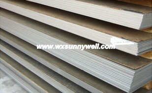 SUS405 Stainless Steel Sheet