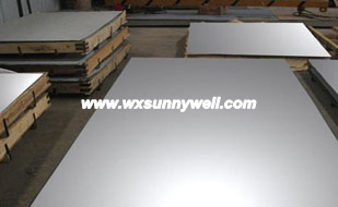 420J1 Stainless Steel Sheet