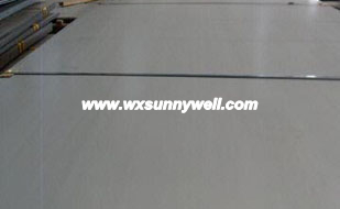 420J2 Stainless Steel Sheet